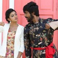 Kadavul Irukaan Kumaru Movie Stills