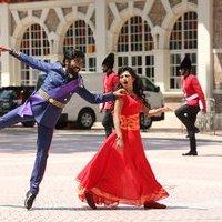 Kadavul Irukaan Kumaru Movie Stills   Picture 1435921