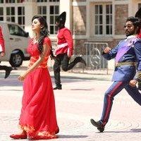 Kadavul Irukaan Kumaru Movie Stills   Picture 1435920