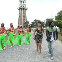 Kadavul Irukaan Kumaru Movie Stills   Picture 1435914