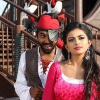 Kadavul Irukaan Kumaru Movie Stills   Picture 1435926
