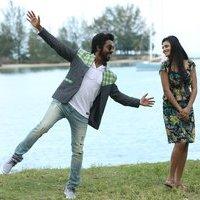 Kadavul Irukaan Kumaru Movie Stills   Picture 1435913