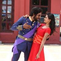 Kadavul Irukaan Kumaru Movie Stills   Picture 1435925