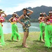 Kadavul Irukaan Kumaru Movie Stills   Picture 1435915