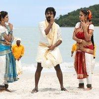 Kadavul Irukaan Kumaru Movie Stills   Picture 1435919