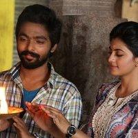 Kadavul Irukaan Kumaru Movie Stills   Picture 1435910