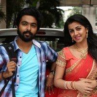 Kadavul Irukaan Kumaru Movie Stills   Picture 1435911