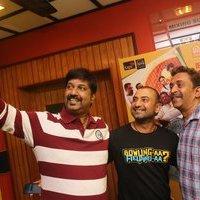 Kannula Kaasa Kaatappa Movie Audio Launch Photos   Picture 1435975