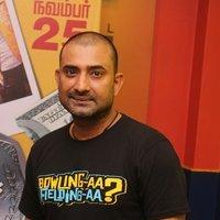 Aravind Akash - Kannula Kaasa Kaatappa Movie Audio Launch Photos | Picture 1435973
