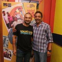 Kannula Kaasa Kaatappa Movie Audio Launch Photos   Picture 1435974