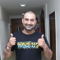 Aravind Akash - Kannula Kaasa Kaatappa Movie Audio Launch Photos