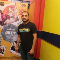 Aravind Akash - Kannula Kaasa Kaatappa Movie Audio Launch Photos | Picture 1435972