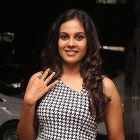 Chandini Tamilarasan - Kannula Kaasa Kaatappa Movie Audio Launch Photos | Picture 1435967