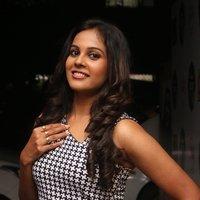 Chandini Tamilarasan - Kannula Kaasa Kaatappa Movie Audio Launch Photos | Picture 1435968