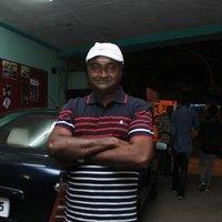 Kannula Kaasa Kaatappa Movie Audio Launch Photos   Picture 1435980
