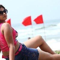 Megha Sri - Konala Irunthalum Ennodadhu Movie Stills | Picture 1435949
