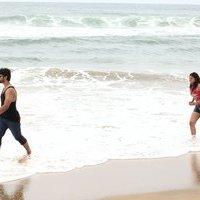 Konala Irunthalum Ennodadhu Movie Stills | Picture 1435952