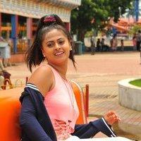 Megha Sri - Konala Irunthalum Ennodadhu Movie Stills | Picture 1435957
