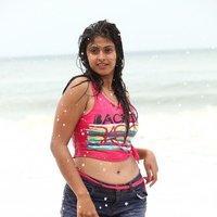 Megha Sri - Konala Irunthalum Ennodadhu Movie Stills | Picture 1435956