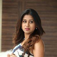 Manali Rathod - Konala Irunthalum Ennodadhu Movie Stills | Picture 1435948
