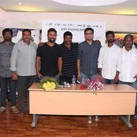 Koditta Idangalai Nirappuga Press Meet Photos | Picture 1436019