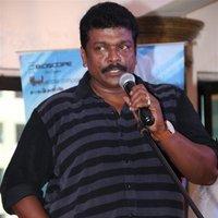 R. Parthiepan - Koditta Idangalai Nirappuga Press Meet Photos | Picture 1436013