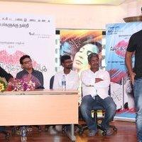 Koditta Idangalai Nirappuga Press Meet Photos | Picture 1436011