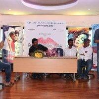 Koditta Idangalai Nirappuga Press Meet Photos | Picture 1436007