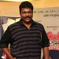 R. Parthiepan - Koditta Idangalai Nirappuga Press Meet Photos | Picture 1435998