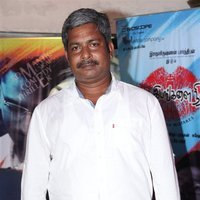 Koditta Idangalai Nirappuga Press Meet Photos | Picture 1436022