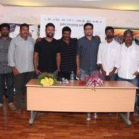Koditta Idangalai Nirappuga Press Meet Photos | Picture 1436021