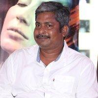 Koditta Idangalai Nirappuga Press Meet Photos | Picture 1436003