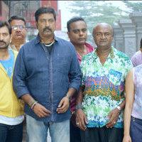 Kanla Kaasa Kattappa Movie Stills   Picture 1436306