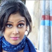 Chandini Tamilarasan - Kanla Kaasa Kattappa Movie Stills | Picture 1436308