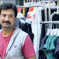 Aravind Akash - Kanla Kaasa Kattappa Movie Stills | Picture 1436292