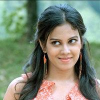 Chandini Tamilarasan - Kanla Kaasa Kattappa Movie Stills | Picture 1436302