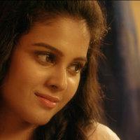 Chandini Tamilarasan - Kanla Kaasa Kattappa Movie Stills | Picture 1436303