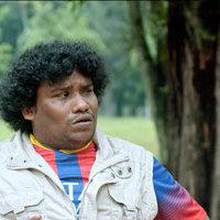 Yogi Babu - Kanla Kaasa Kattappa Movie Stills | Picture 1436300