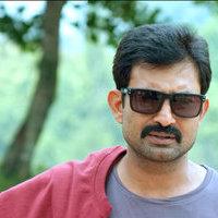 Aravind Akash - Kanla Kaasa Kattappa Movie Stills | Picture 1436301
