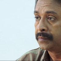 Kanla Kaasa Kattappa Movie Stills | Picture 1436309