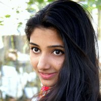 Aditi Santhosh Latest Photoshoot | Picture 1437141
