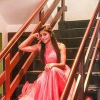 Aditi Santhosh Latest Photoshoot | Picture 1437140