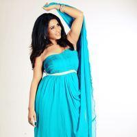 Actress Veena Shetty Photoshoot   Picture 1437477