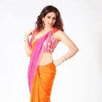 Actress Veena Shetty Photoshoot   Picture 1437478