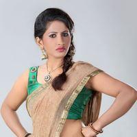 Actress Veena Shetty Photoshoot   Picture 1437476