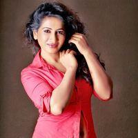Actress Veena Shetty Photoshoot   Picture 1437479