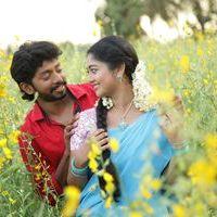 Kadhir Movie Stills   Picture 1437764