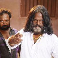 Kadhir Movie Stills   Picture 1437759