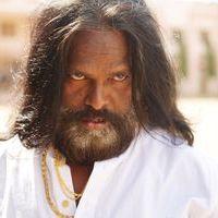 Kadhir Movie Stills   Picture 1437757