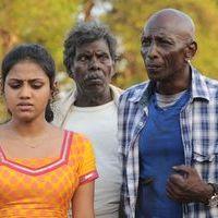 Saiva Komali Movie Stills   Picture 1437273